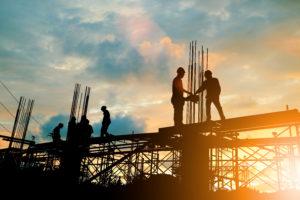 建設業界は一人親方が必要