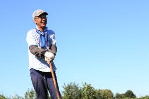 満65歳以上の雇用には生涯現役コース